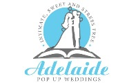 Adelaide Pop Up Weddings - CV (3)